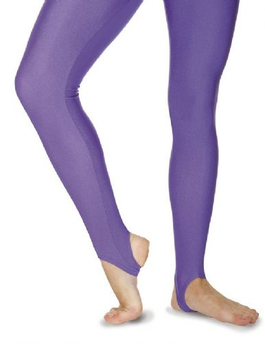 Roch Valley stirrup Tights